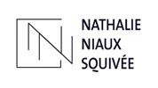 Nathalie Niaux Squivée